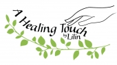 A Healing Touch Massage by Lilin