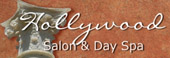 Hollywood Salon & Day Spa