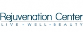 The Rejuvenation Center Manhattan Beach