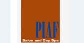 Piaf Salon and Day Spa