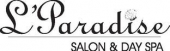 L' Paradise Salon and Day Spa