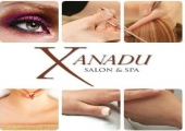 Xanadu Salon & Spa
