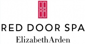 Red Door Spa - Phoenix