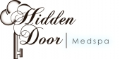 Hidden Door MedSpa - Southlake