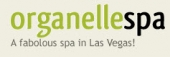 Organelle Salon and Spa