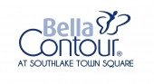 Bella Contour Dallas at Town Square Southlake