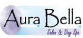 Aura Bella Salon & Day Spa
