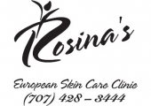 Rosina's European Skin Care and Wellness Center