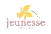 Jeunesse Medical Spa - Holmdel