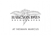 Halcyon Days Salon and Spa at Neiman Marcus NorthPark