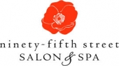 95th Street Salon & Spa
