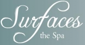 Surfaces, The Spa