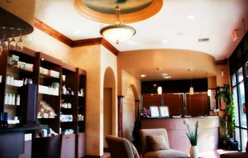 Touch Of Class Day Spa Tallahassee