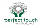 Perfect Touch Day Spa