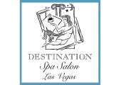 Destination Salon and Spa - Destination Island