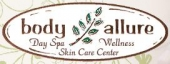 Body Allure Day Spa
