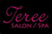 Teree Salon & Spa
