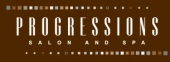 Progressions Salon &amp; Spa