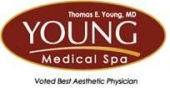 Young Medical Spa
