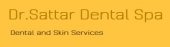 Dr. Sattar Dental & Medi Spa