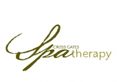 Cross Gates Spa Therapy - Military Road