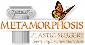 Metamorphosis Plastic Surgery