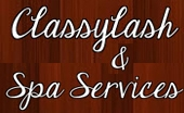 Classylash & Spa Services
