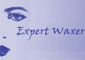 Expert Waxer at Solera Salon