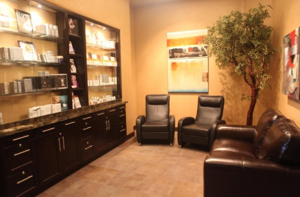 Adam eve medical aesthetics scottsdale az spa week for Adam and eve family salon