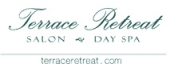 Terrace Retreat Salon & Day Spa