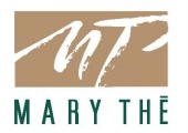 Mary Th Skin Care