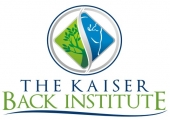 The Kaiser Back Institute