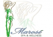 Marosé Spa & Wellness