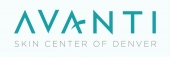 Avanti Skin Center of Denver