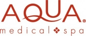 Aqua Medical Spa - Uptown