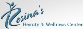 Rosina&#039;s Beauty &amp; Wellness Center