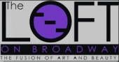 The Loft on Broadway
