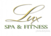 Lux Spa and Fitness