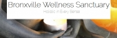 Bronxville Wellness Sanctuary