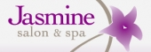 Jasmine Salon & Spa