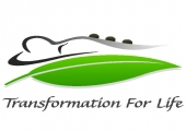 Transformation for Life Wellness Center
