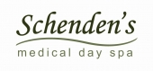 Schenden's Medical Day Spa - Troy