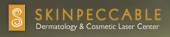 Skinpeccable Dermatology & Cosmetic Laser Center