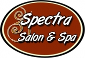 Spectra Salon & Spa