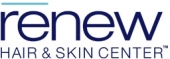 Renew Hair & Skin Center