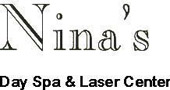 Nina's European Day Spa and Laser Center