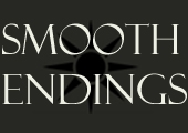 Smooth Endings Laser