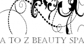 A To Z Beauty Spa