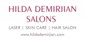 Hilda Demirjian Laser &amp; Skin Care Center