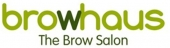 BROWHAUS The Brow Salon